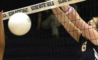Volleyball Sportverein Schmölln